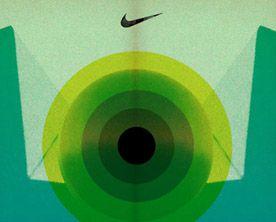 Nike Intro