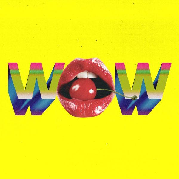 """BECK – """"WOW"""""""