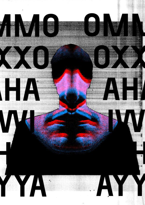 HUGO BOSS X JIMMY TURRELL – MENSWEAR